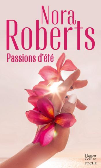 La Vie Secrète Des écrivains Epub : secrète, écrivains, Auteur, Karen, HarperCollins, France