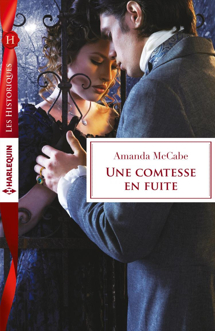 Une Comtesse En Fuite Pdf Ekladata : comtesse, fuite, ekladata, Comtesse, Fuite, Harlequin