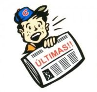 Ultimas-Noticias