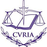 CJEU-logo