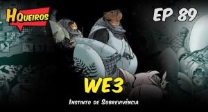 Ep 89 | We3