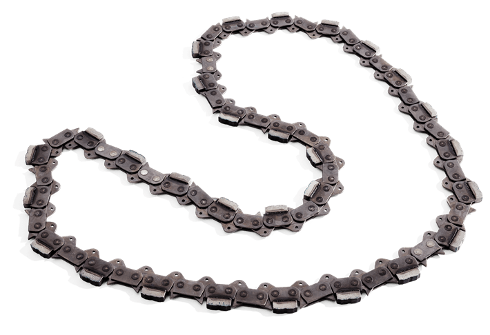 Husqvarna Diamond chains PRO45