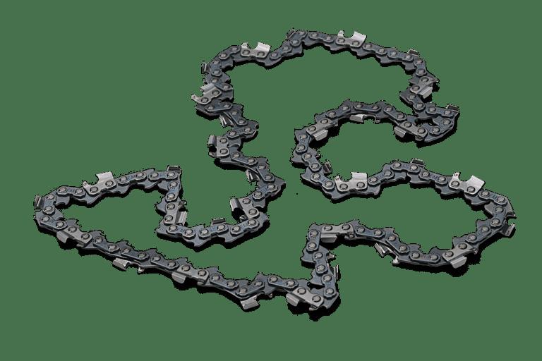 Jonsered Chains H80