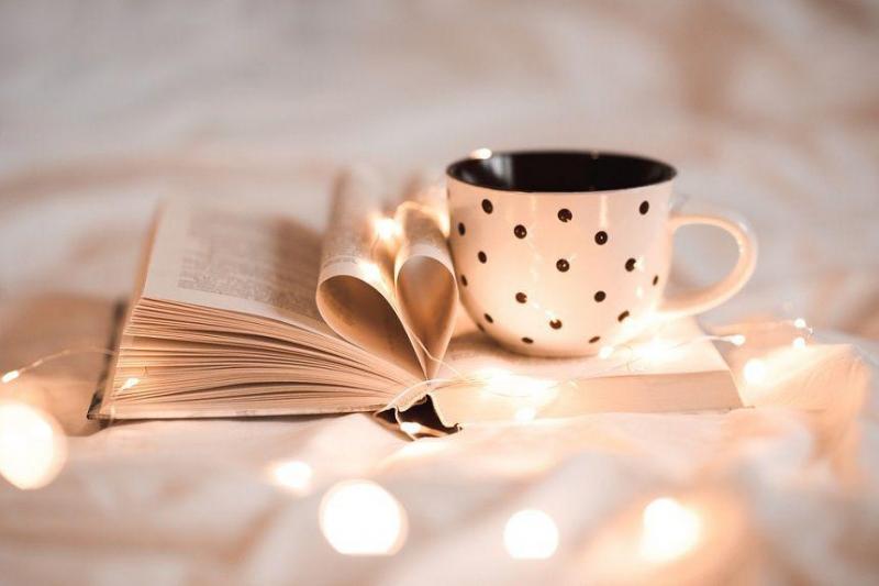 7 кращих психологічних книг, які має прочитати кожна жінка!