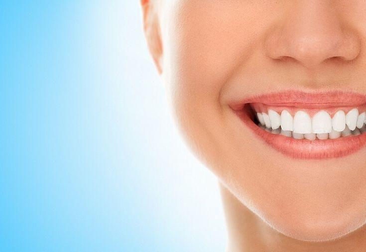 Як доглядати за зубами і порожниною рота – поради