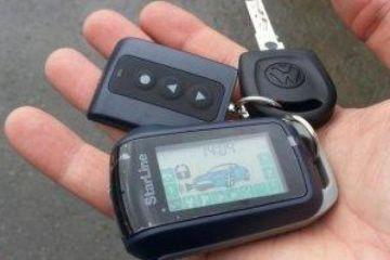 Автомобильная сигнализация с диалоговым кодом – специфика и преимущества
