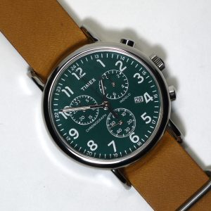 Timex Tw2P44300 Yacht Racer Watch High Quality Watch Gallery