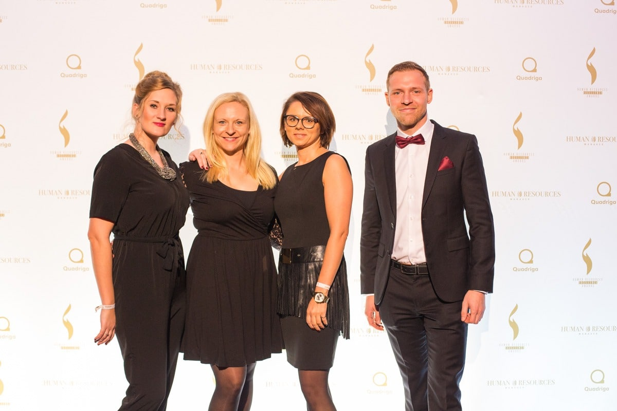 Roter Teppich Worms 2017 Roter Teppich 2017 Hr Excellence Awards