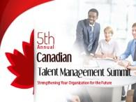 canadian_tale nt_man_summit