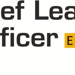 The Chief Learning Officer Exchange Arrives in Canada!