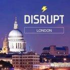 disrupthr_lon