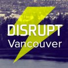 disrupthr_van