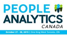 peopleanalytics