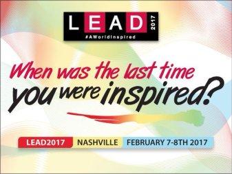 LEAD2017_large