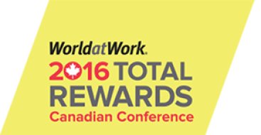 TotalRewardsCanadianConference