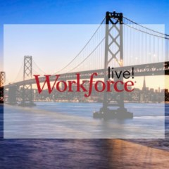 HR Event Preview: Human Capital Media (HCM) – Workforce Live!