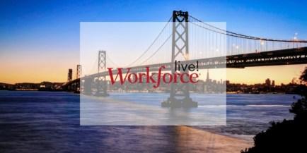 Workforce Live
