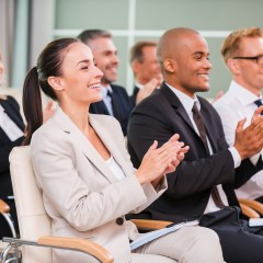HR Event Preview: Great Place to Work Institute – Small and Medium Business Conference and Awards