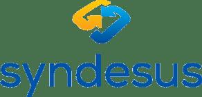 syndesus_logo