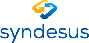 syndesus_logo