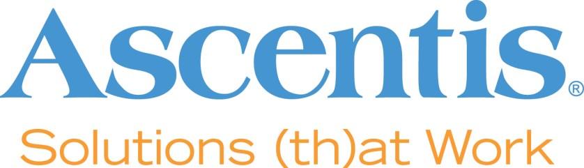 Logo-new-StW-tagline-2012-CMYK