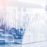 Vendor Profile: APN Consulting Inc.