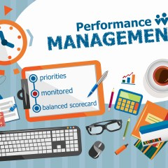 What Is Agile Performance Management?