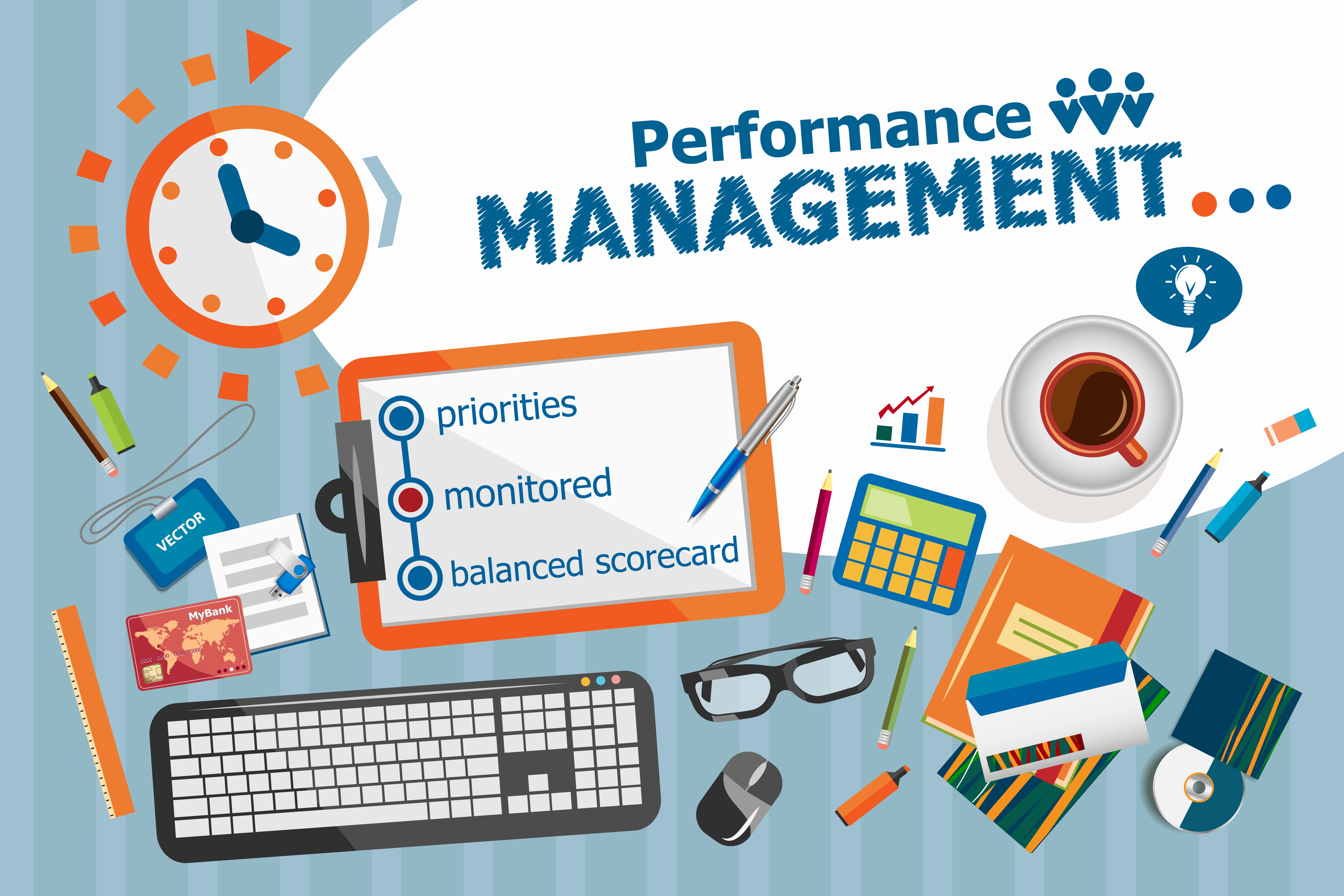 Coaching and performance management human resources today what is agile performance management fandeluxe Choice Image
