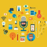10 Must-Listen HR Podcasts