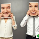 How HR Can Foster Workplace Happiness