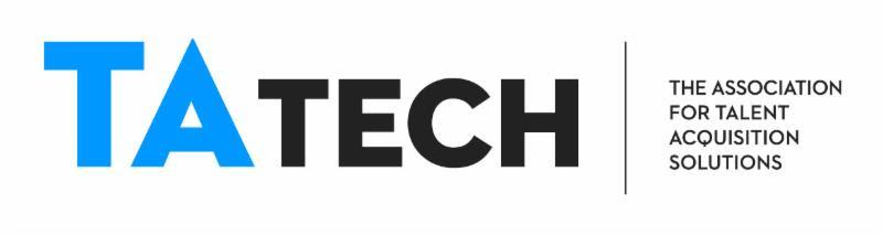 tatech_logo