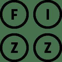 sponsor-fizz-jennifer-shoop