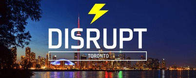 disrupthrto_banner_new