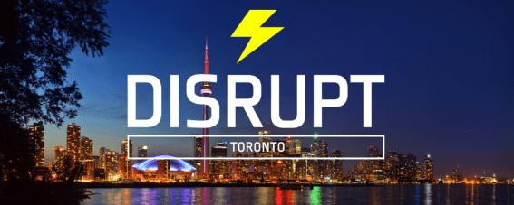 disrupthrto_banner_new
