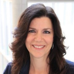 Community Building, Thought Leadership and Disrupting The World of Work with Jennifer McClure
