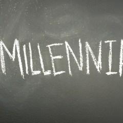 Retaining and Recruiting Millennials