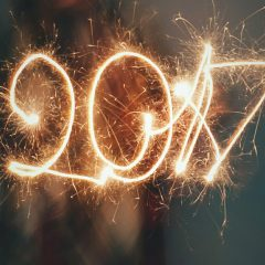 HRchat Special Edition: Hosts Bill & Tim Look Ahead to 2017 [podcast]