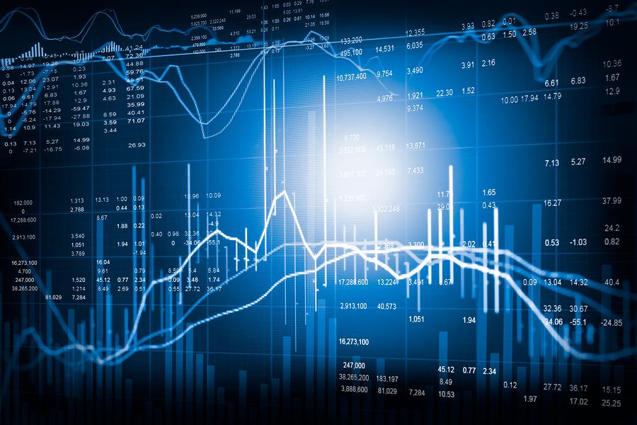 Data Analytics and Recruiting