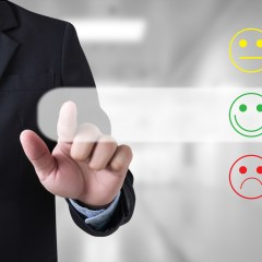 Improving Employee Job Satisfaction with Human Capital Management Systems