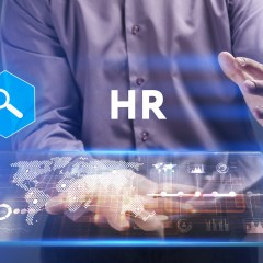 Why HR and IT Teams MUST Work Together For New Workplace Technology Success