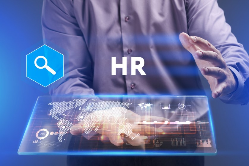 HR and IT must work together when bringing in new technology