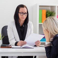 4 Pitfalls To Avoid When Recruiting Job Candidates
