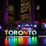 innovateworkTO Set to Rock HR and Tech