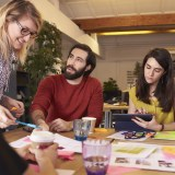 5 Quick HR Changes to Fix Millennial Staffing Woes