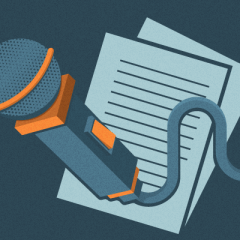 5 Pieces of Advice to Get You Ready for an Interview with a Developer