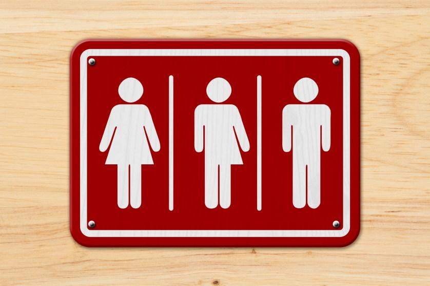 Engendering Transgenderism In The Modern Workplace The Hr Gazette