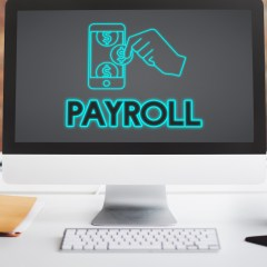 5 Tips to Save Time and Money Processing Payroll
