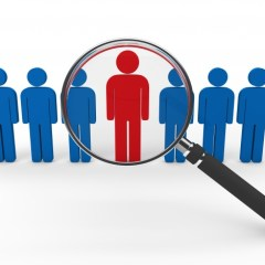 Talent Acquisition: How to Attract the Best?