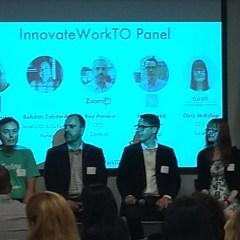 innovatework Toronto Review