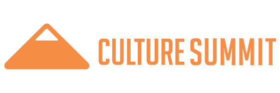 Culture Summit SF 2017